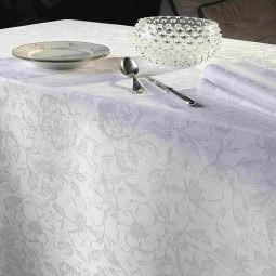 Tischdecken & Tischläufer Mille Charmes
