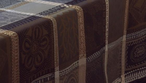 tischdecken nach ma online kaufen la tavola. Black Bedroom Furniture Sets. Home Design Ideas