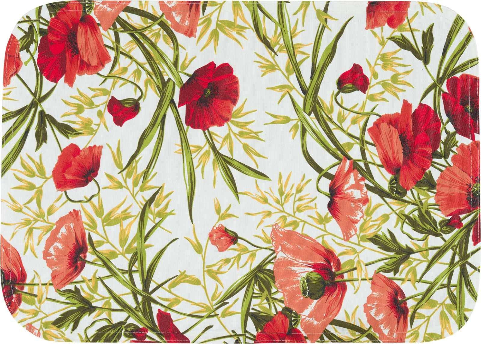 Designer Tischdecken designer tischdecken ikea sterreich inspiration textilien