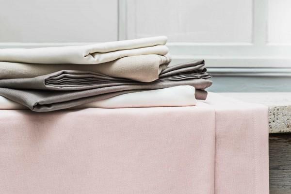 Serviette Uno - Hochwertige Baumwollqualität