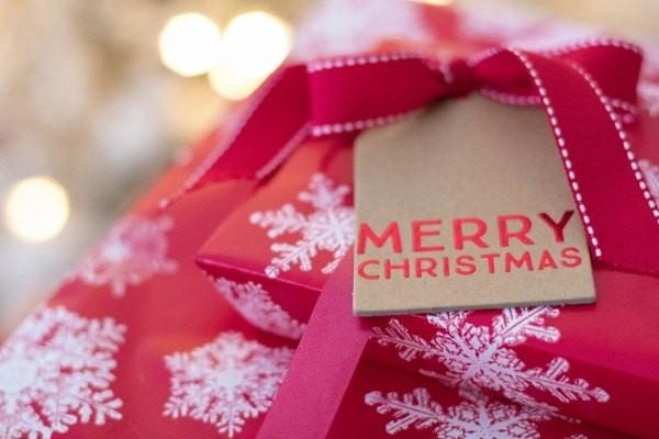 Geschenkgutschein Weihnachtsmotiv 12