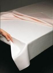 Molton Tischdeckenunterlage Tischfit