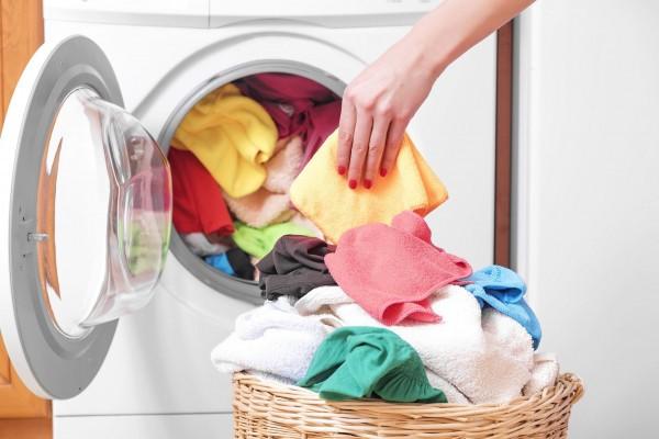 Waschmaschine_Tischdecke