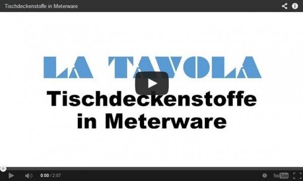 tischdeckenstoffe-meterware53f23b0115555