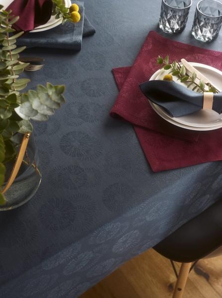 Fleckgeschützte Tischdecke Dawn