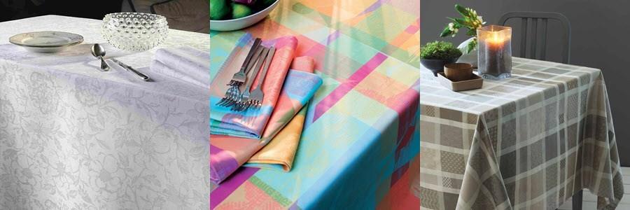 Garnier-Thiebaut: Muster und Stile