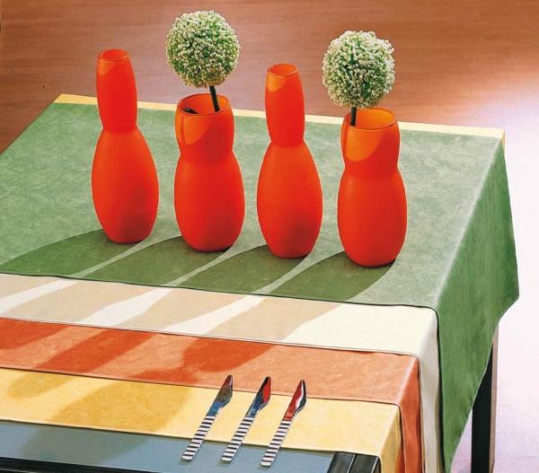 Abwaschbares Tischset Fina