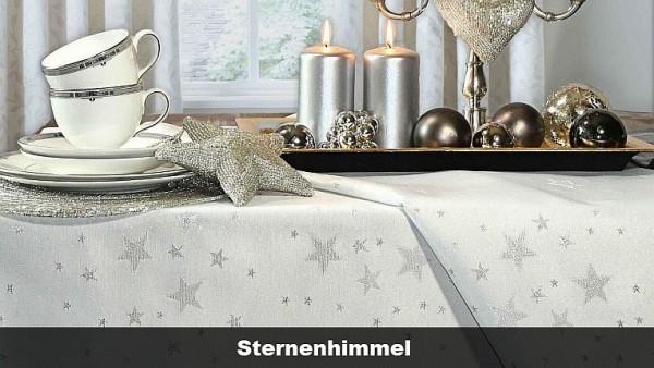 weihnachtstischdecken-sternenhimmel-764r