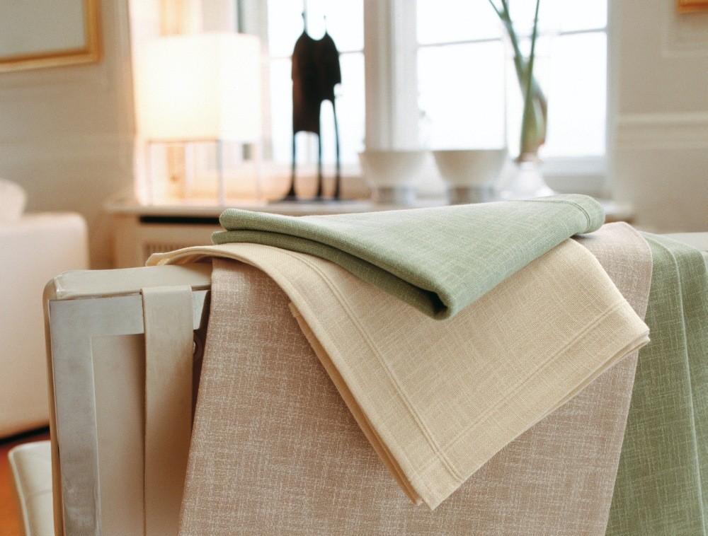 tiptop tischdecken und tischl ufer aus leinen mischgewebe. Black Bedroom Furniture Sets. Home Design Ideas