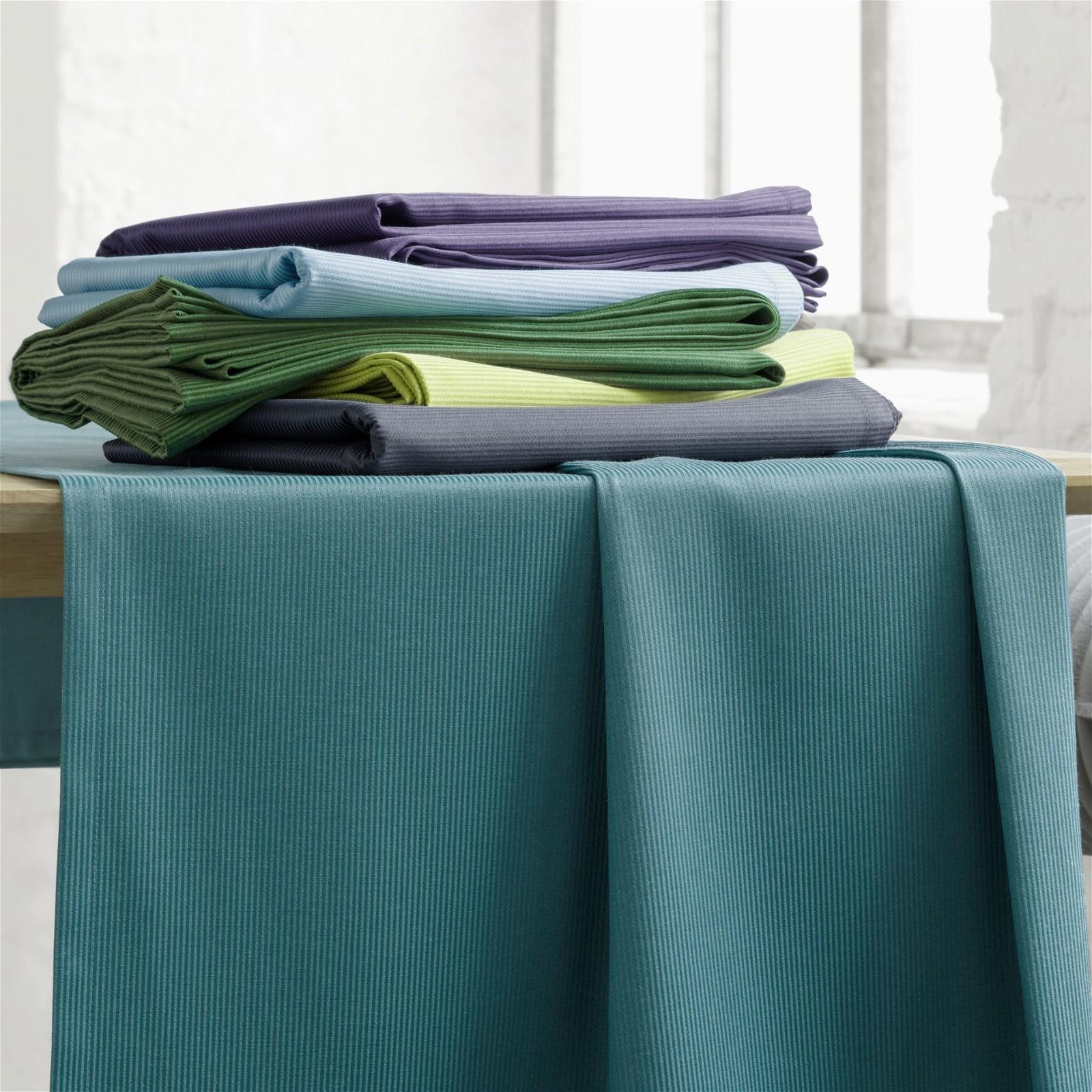 tischdecken und tischl ufer moon la tavola. Black Bedroom Furniture Sets. Home Design Ideas