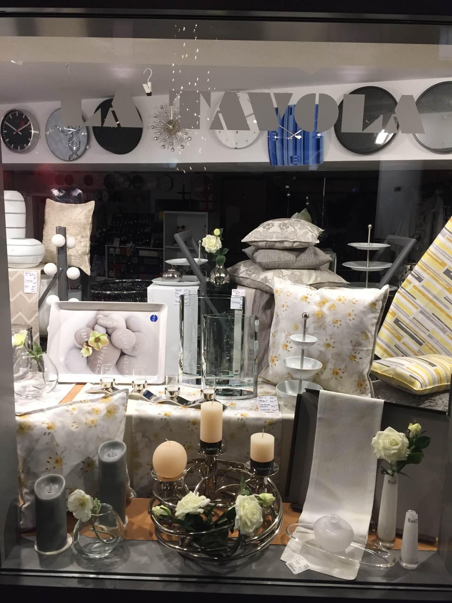 la-tavola-schaufenster-2017-01-12-m-min