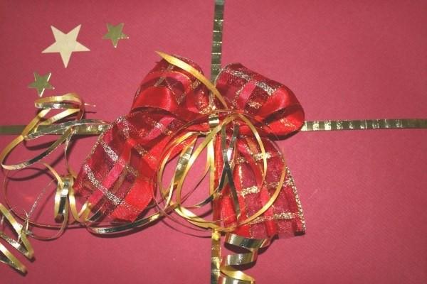 Geschenkgutschein Weihnachtsmotiv 15